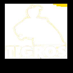 Tigros2007.png