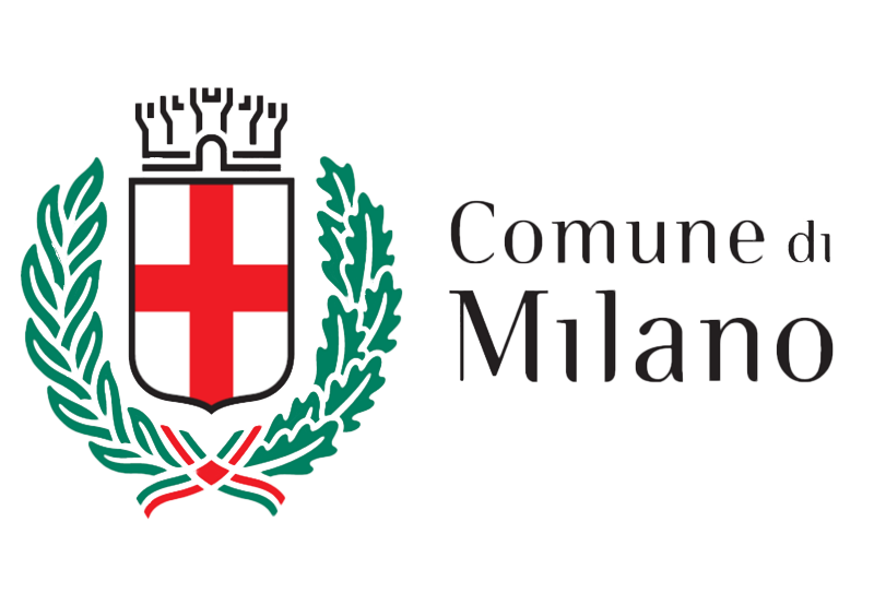 Logo-Comune-Milano.png