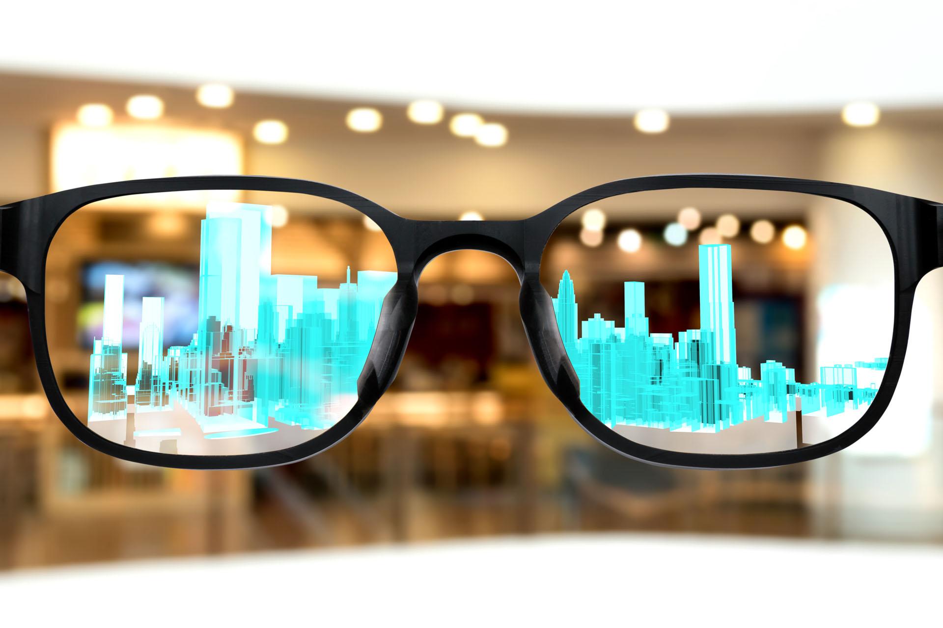 city-1-l.jpg