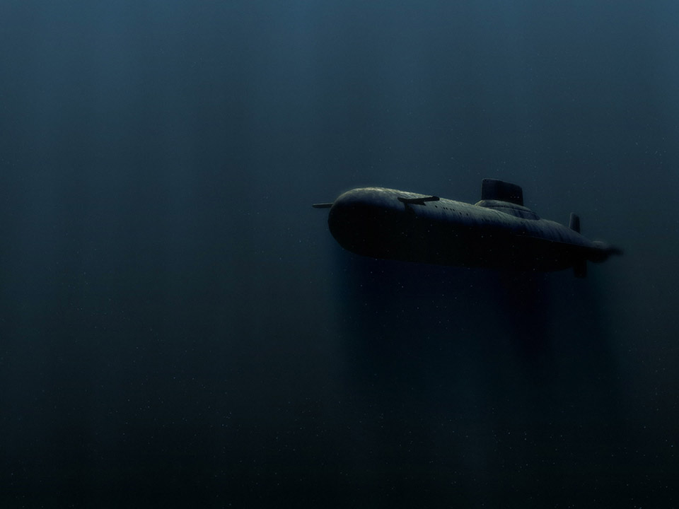 def-4.italian-navy-direzione-degli-armamenti-navali-q.jpg