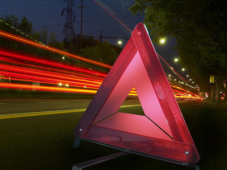 tra-x.road-safety-q.jpg
