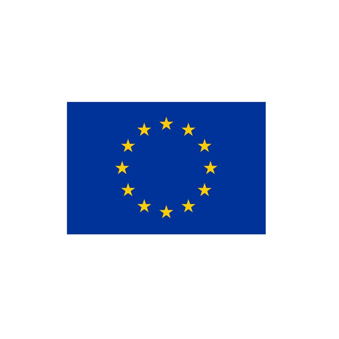 CS_RI_1_EU-q(4).jpg