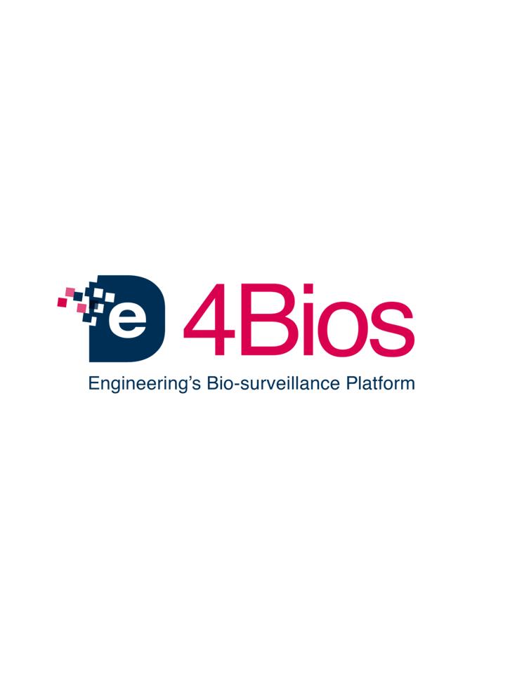 Eng4Bios+logo.png