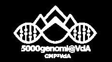 5000genomilogo.png