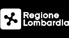 regione-lombardia_769f6890.png