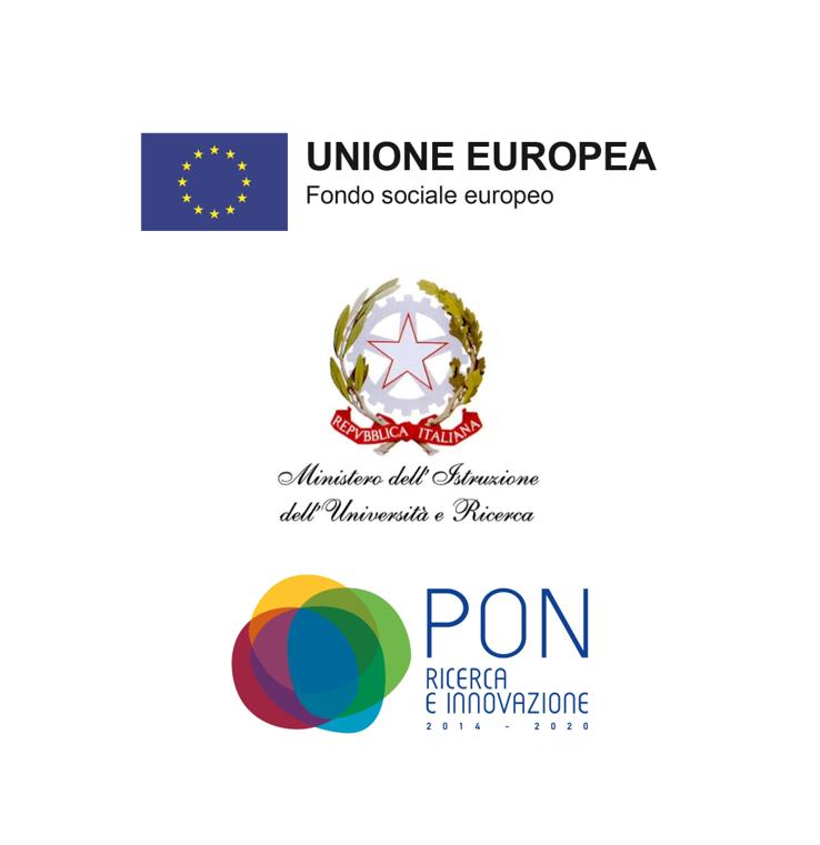 EU_Ministero_Istruzione_Pon.png