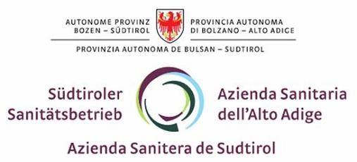 azienda-sanitaria-della-provincia-autonoma-di-bolzano_a29aa7a6.jpg