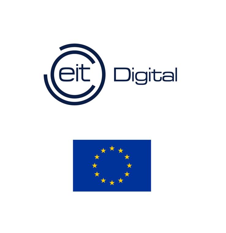 EIT_DIGITAL_EU.jpg.png