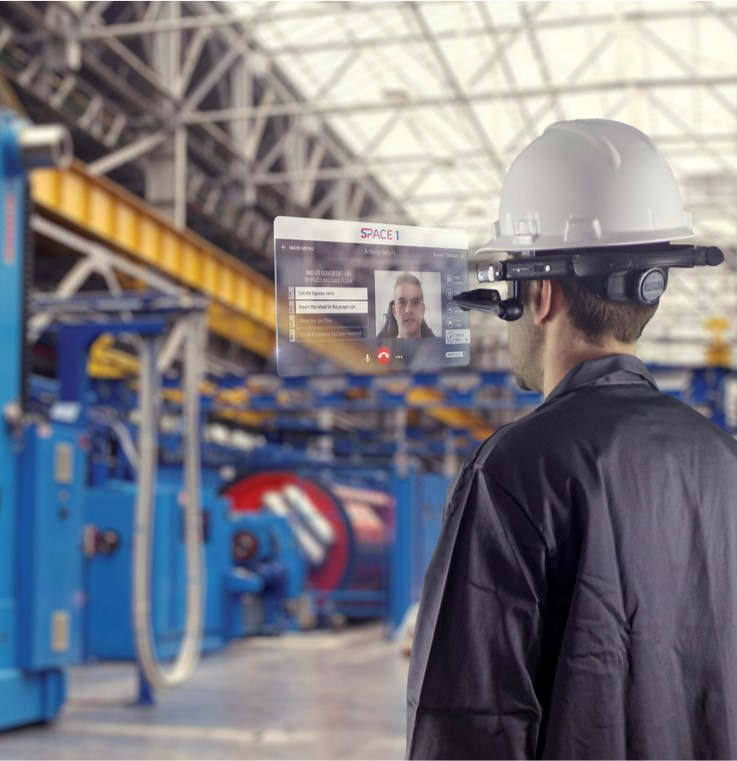 Engineering Prysmian Client Story