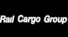 titolo_/rail-cargo-logo_78ce09e0.png