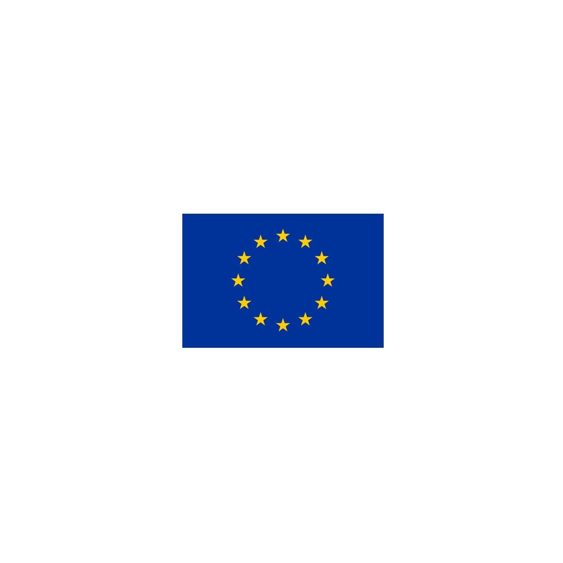 RI_149_EU_PLATONE-q2.jpg