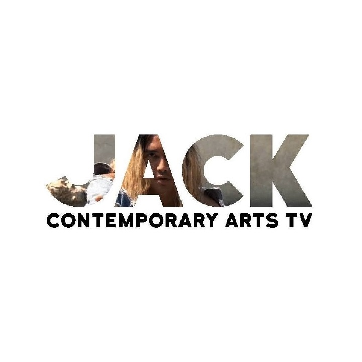 Jack Contemporary Arts TV
