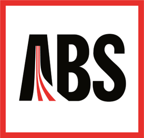 ABS-ICON.png