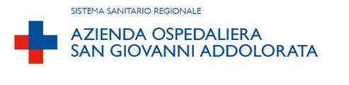 Azienda Ospedaliera Giovanni Addolorata
