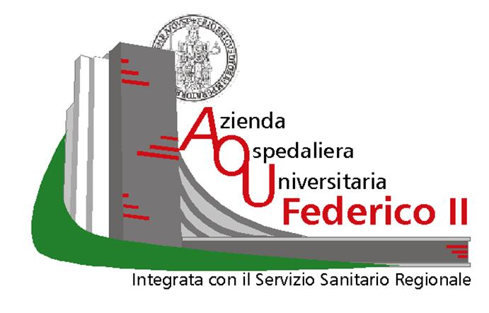 Azienda Ospedaliera Universita di Napoli