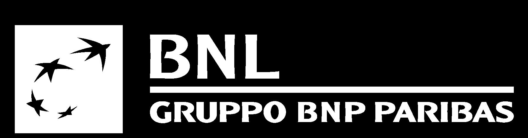 bnl-white.png