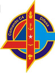 Comando Difesa