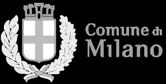 comune-di-milano-white.png