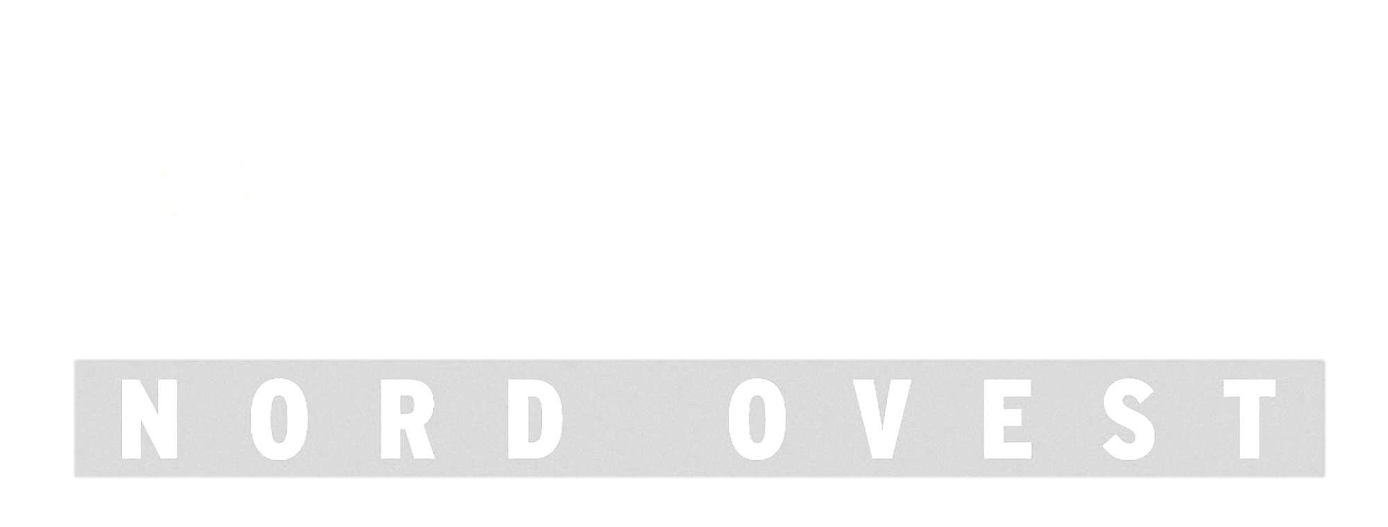 Conad-white.png