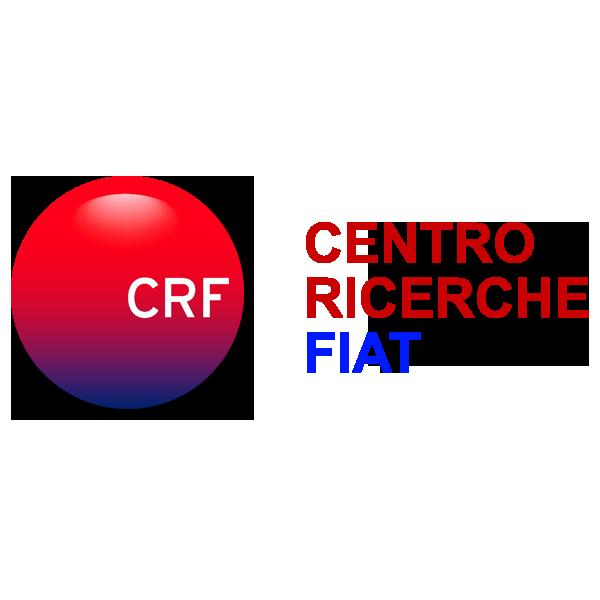 Crf Centro Ricerche Fiat