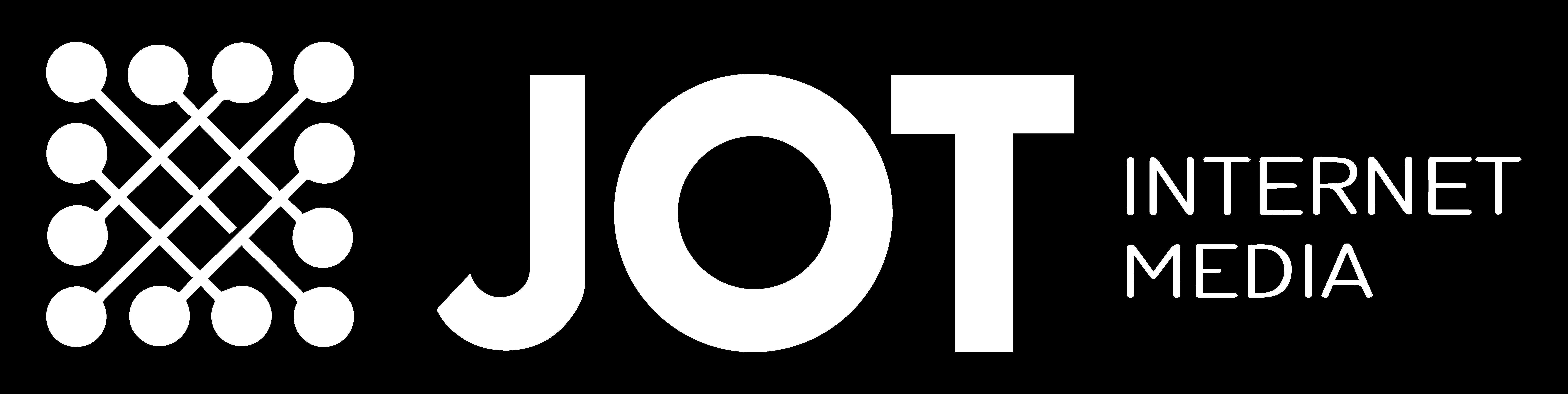 jot-internet-media-white.png