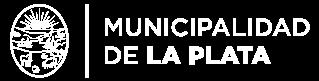 la-plata-white.png