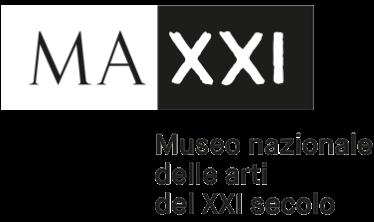 Maxxi_logo.png