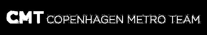 Cophenagen-metro-team-white.png