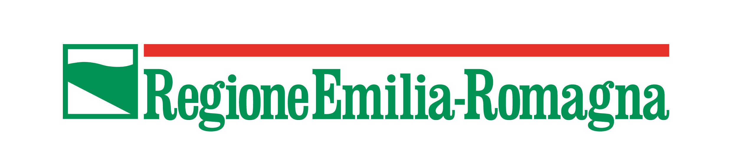 regione-emilia-romagna.png