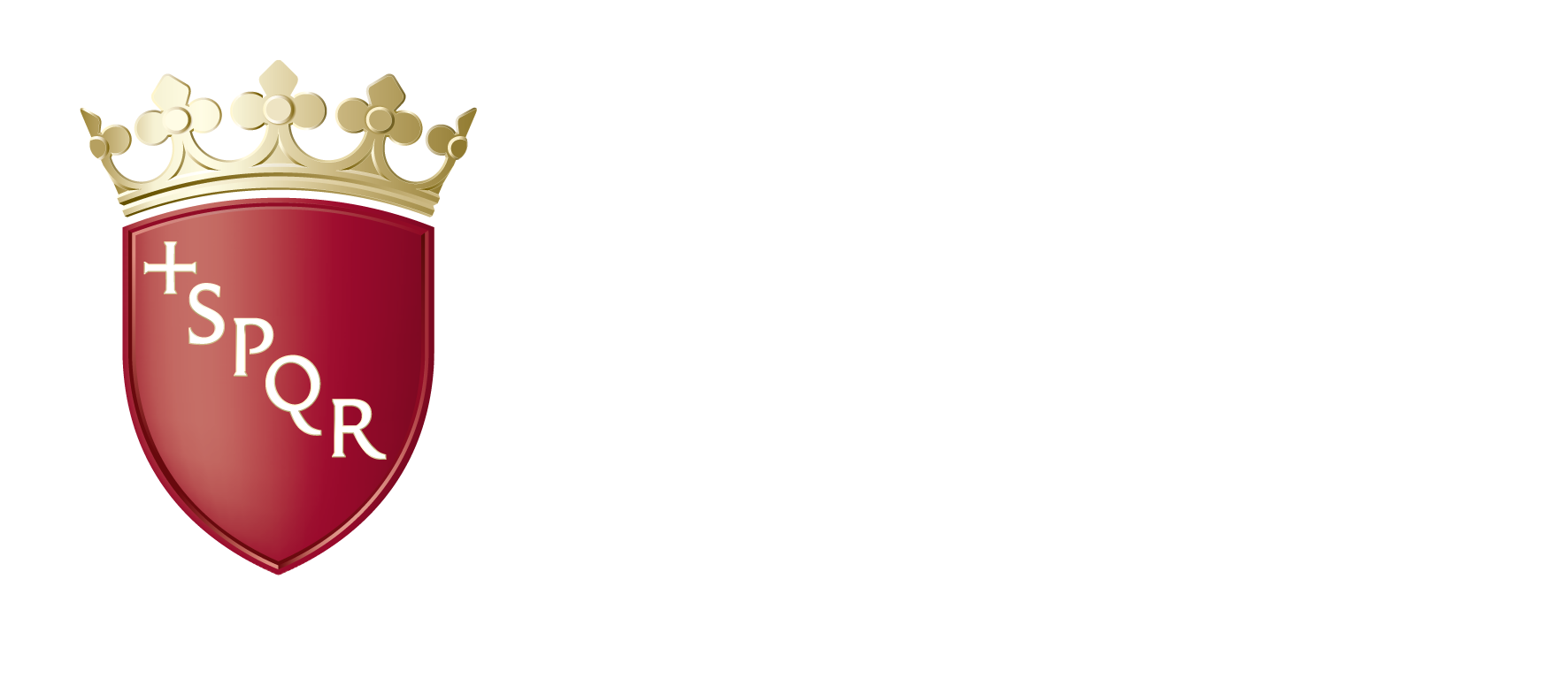 roma-capitale-white.png