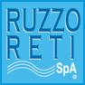 Ruzzo Reti