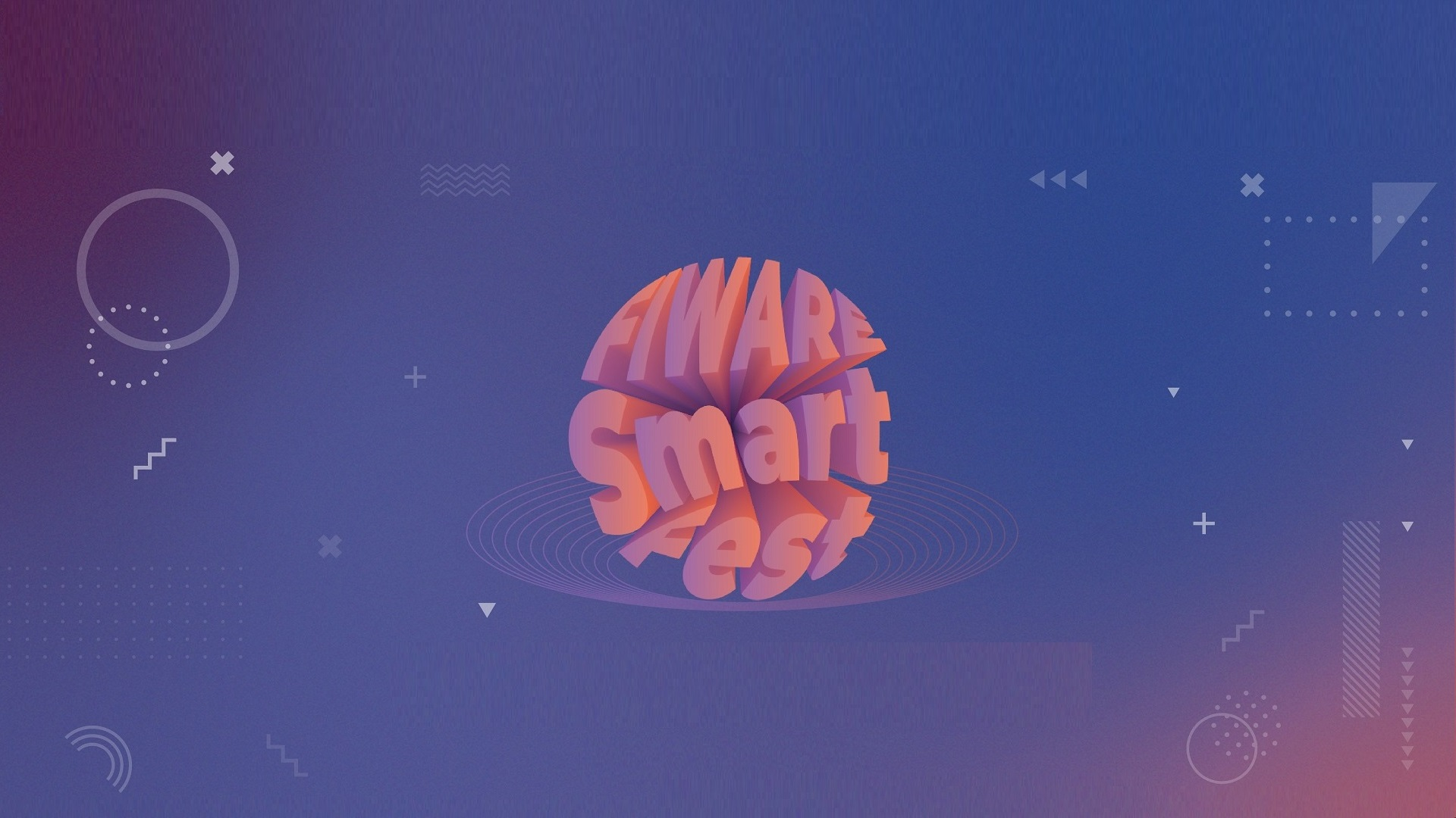 Fiware-Smart-Fest_1920x1080.jpg