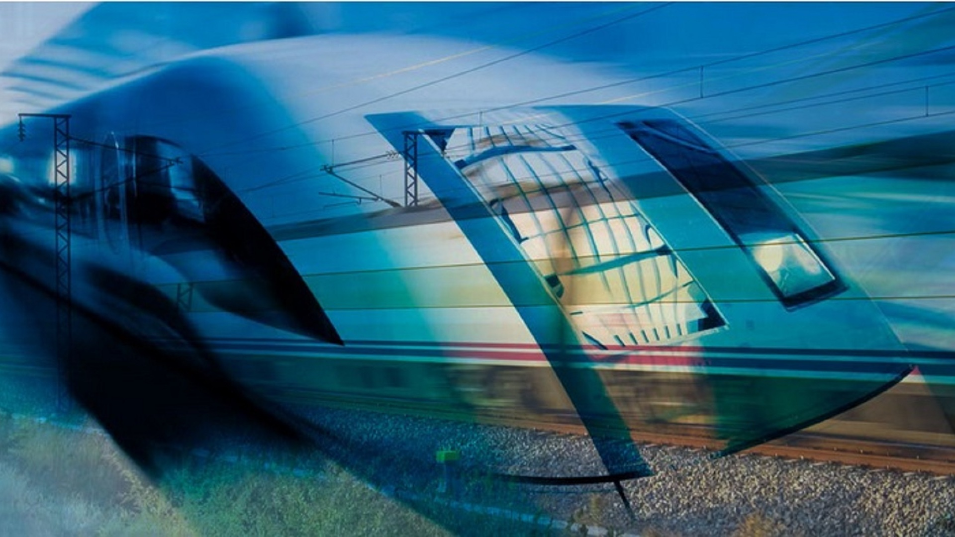 New challenges for the Rail Transport sector