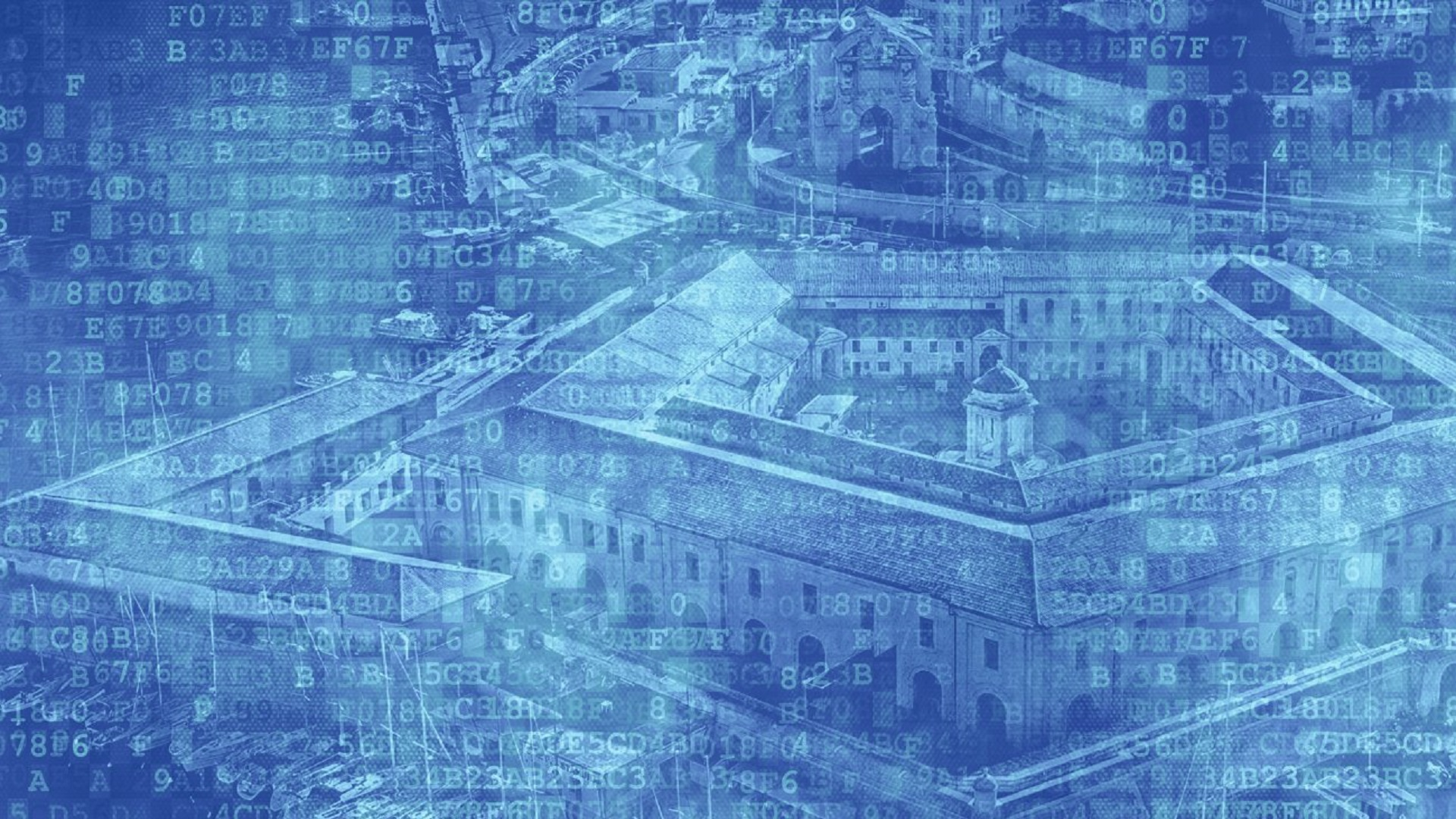 ITASEC20: Italian conference on cybersecurity