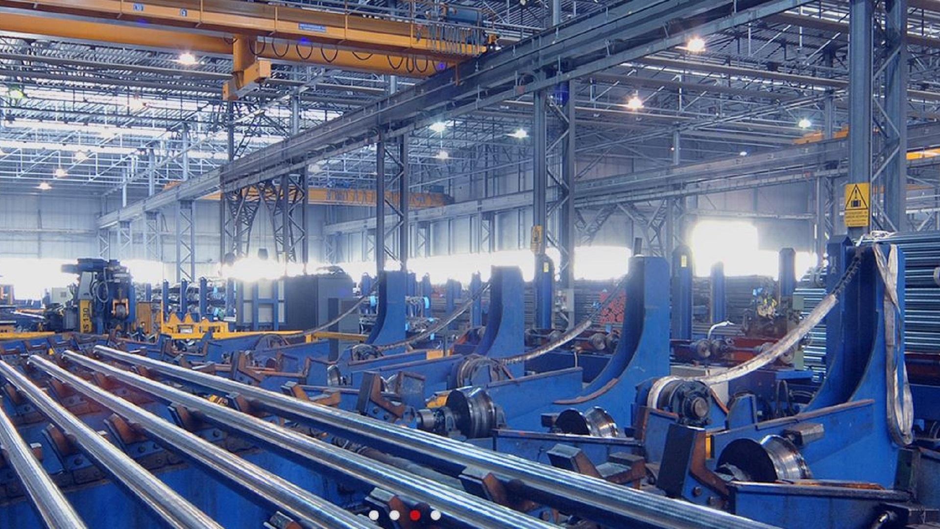 MaintenanceStories: Fatti di Manutenzione