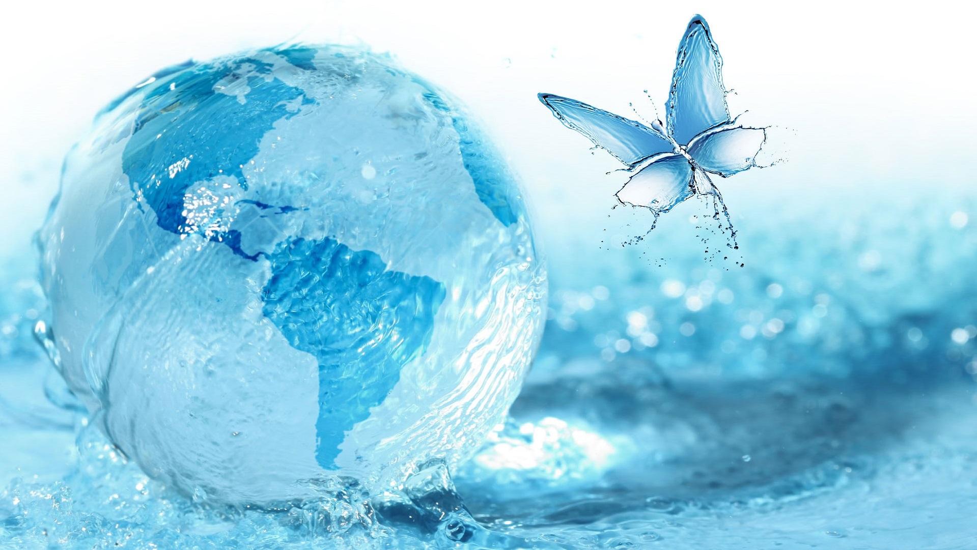 Aquality_forum_1920_1080.jpg