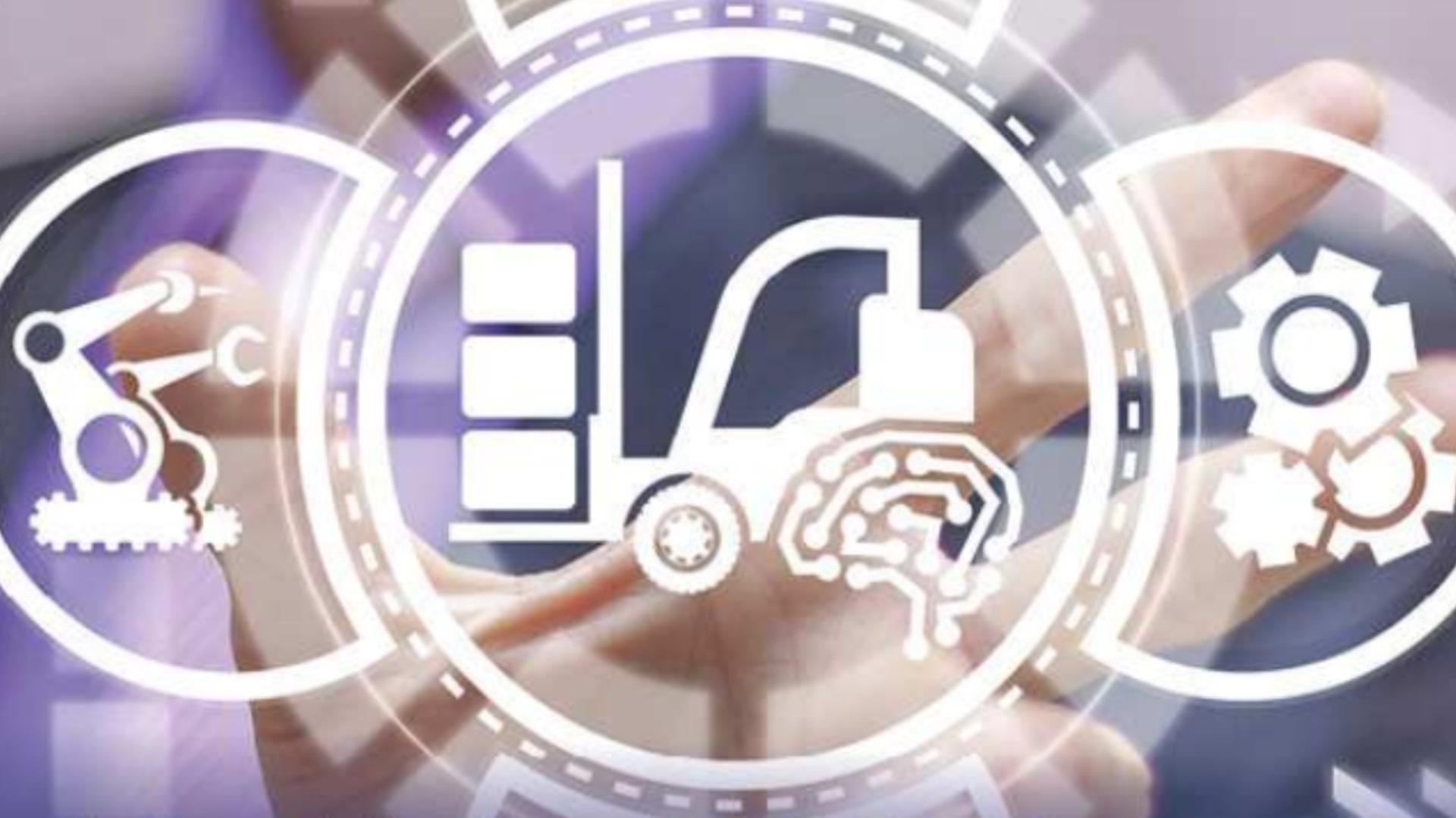 Digital technologies for Logistics and Transportation