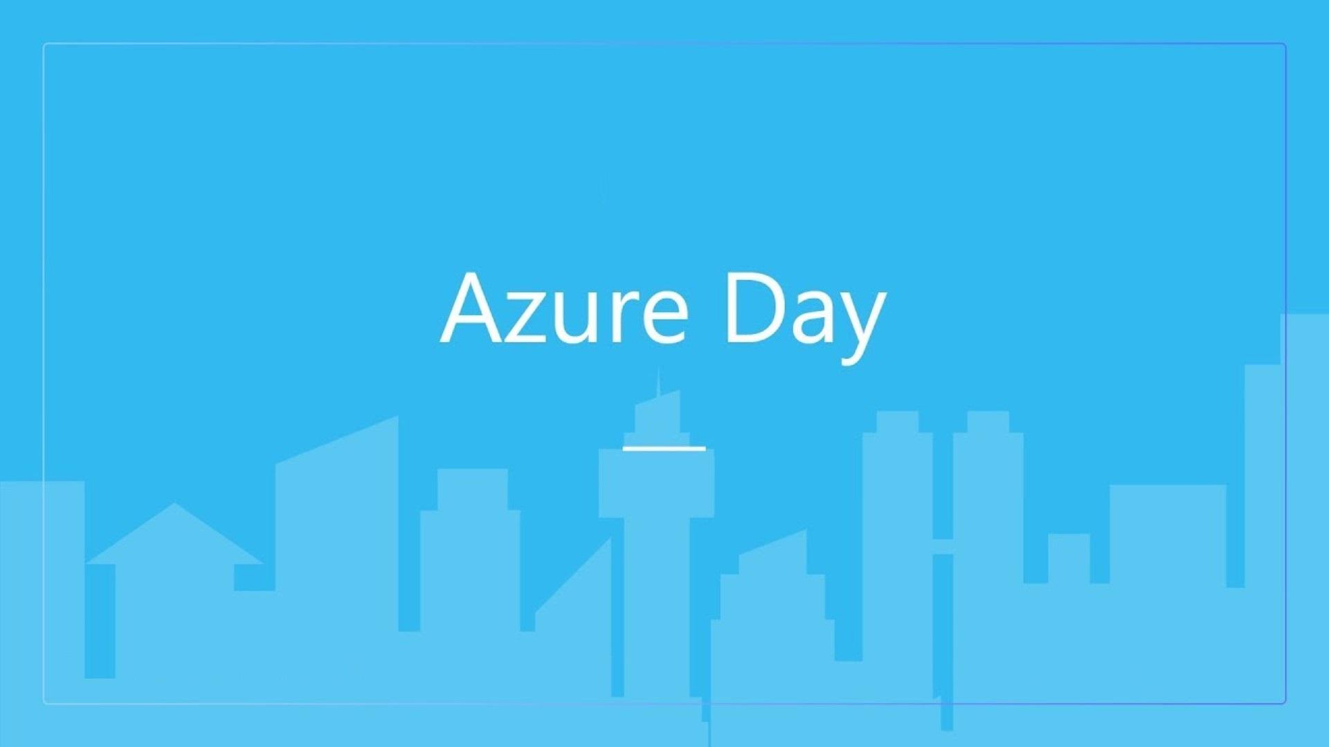 Azure-day_1920x1080_B.jpg