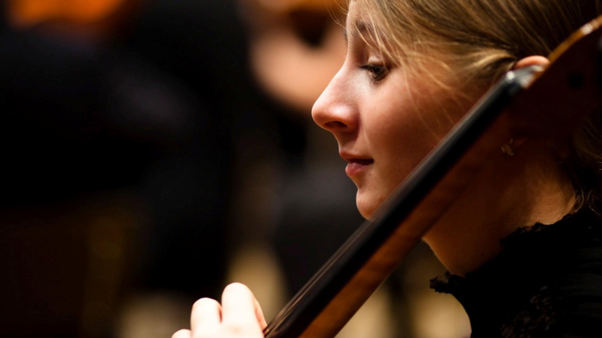 Concerto-per-europa_1920x1080.jpg