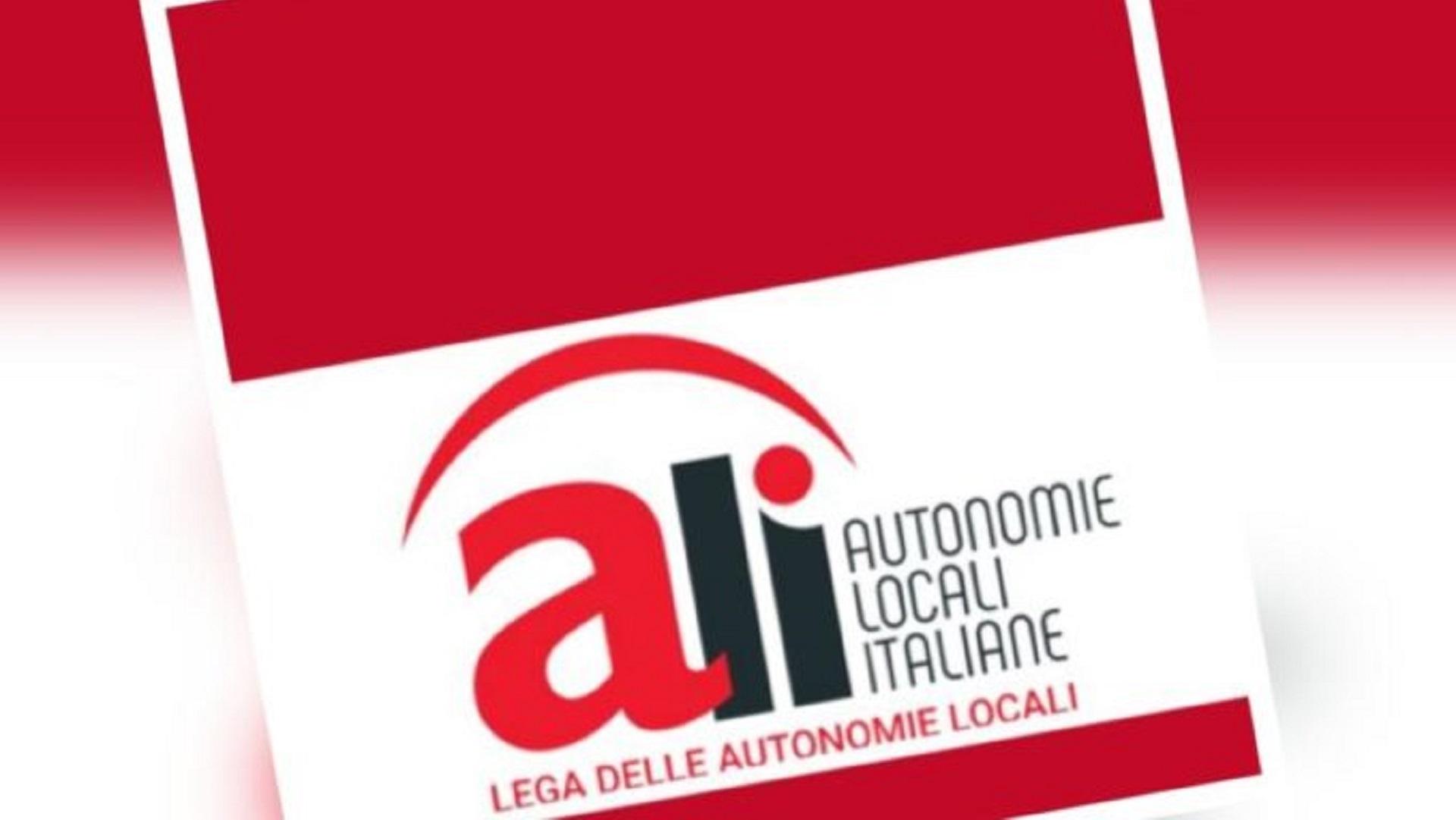 Convegno-ALI_1920x1080.jpg
