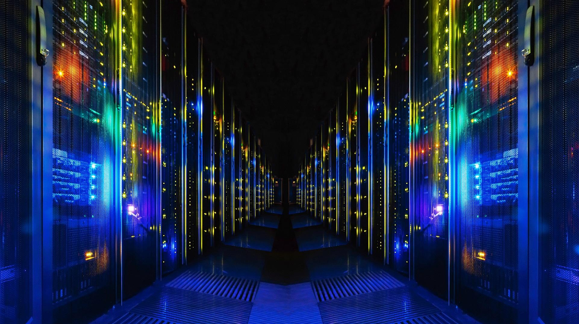 Cyberconference.__1920_1080.jpg