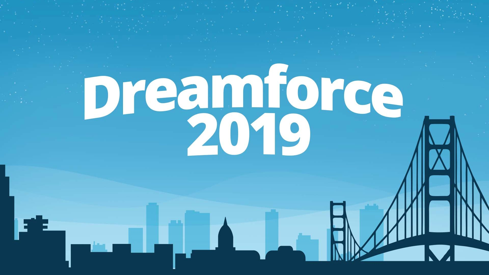 Dreamforce-2019_1920x1080.jpg
