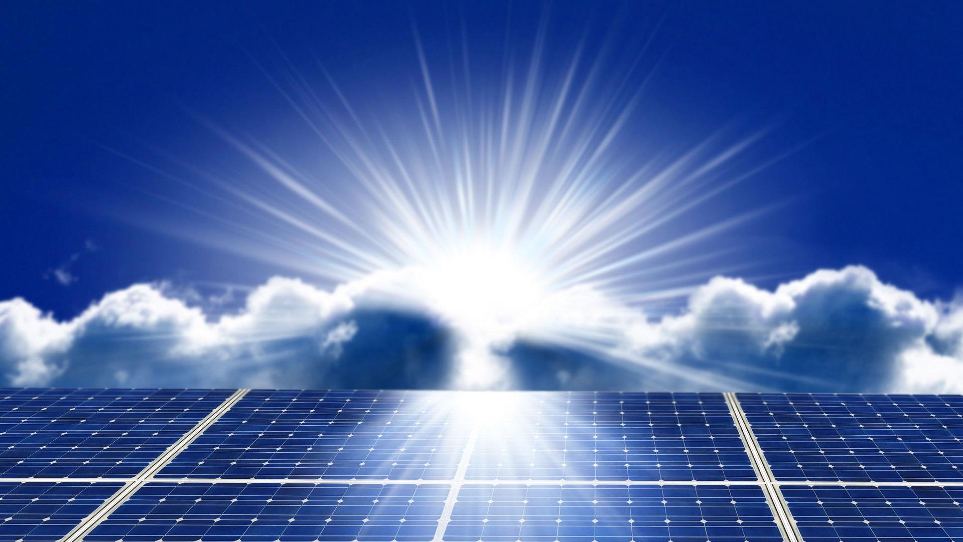 Energy 2030: the Italian energy future