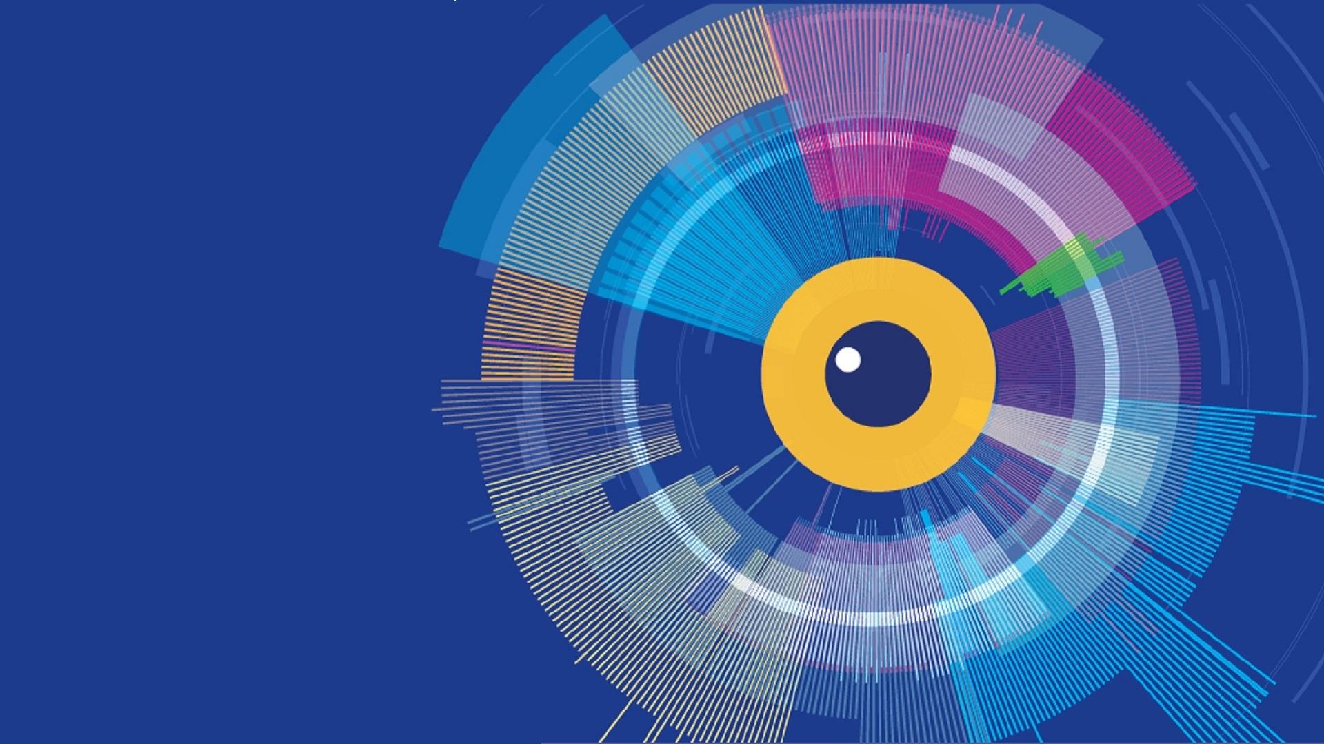 Serving citizens through better data visualisation