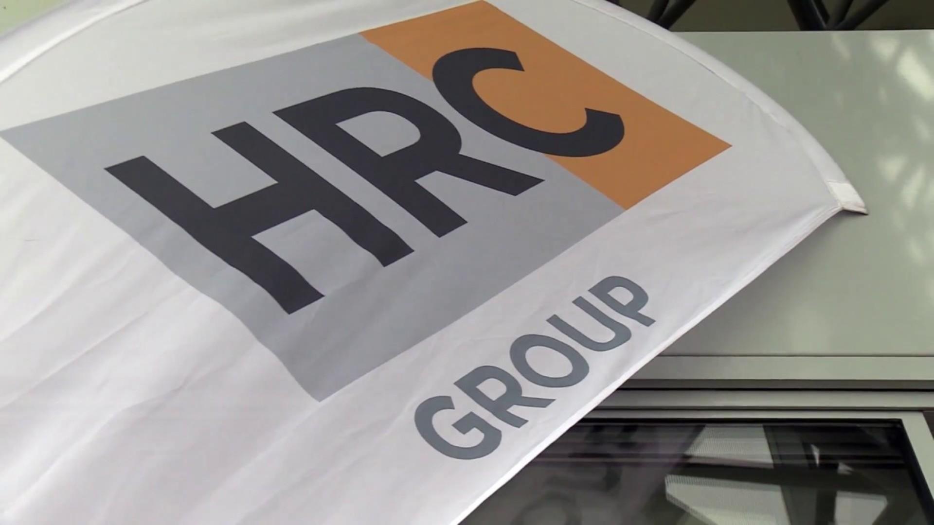 Hrc-group_1920x1080.jpg