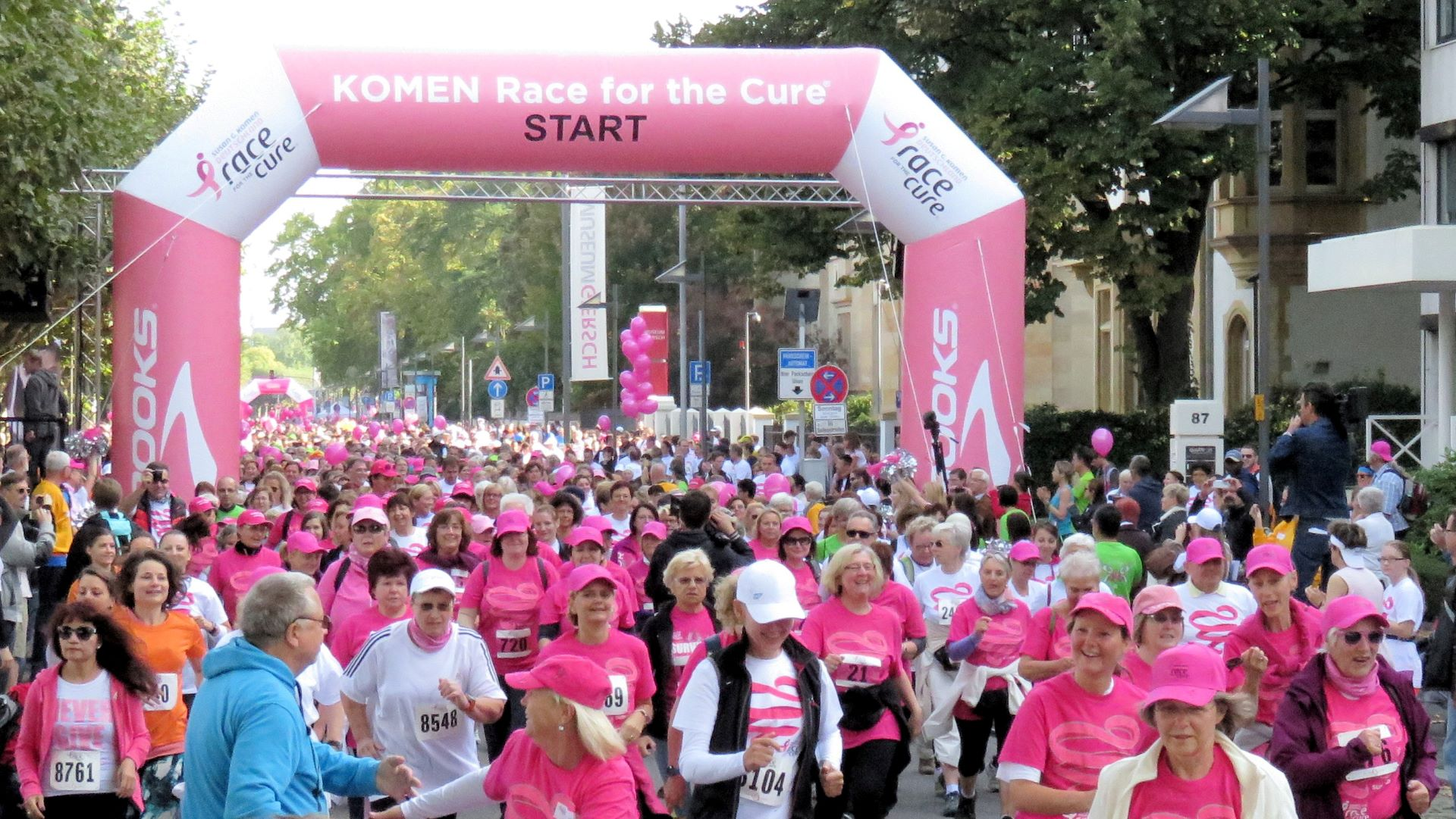 Race-for-the-cure.jpg