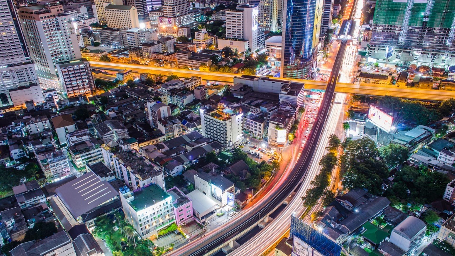 Smart-cities-laboratorio-innovazione_1920x1080.jpg