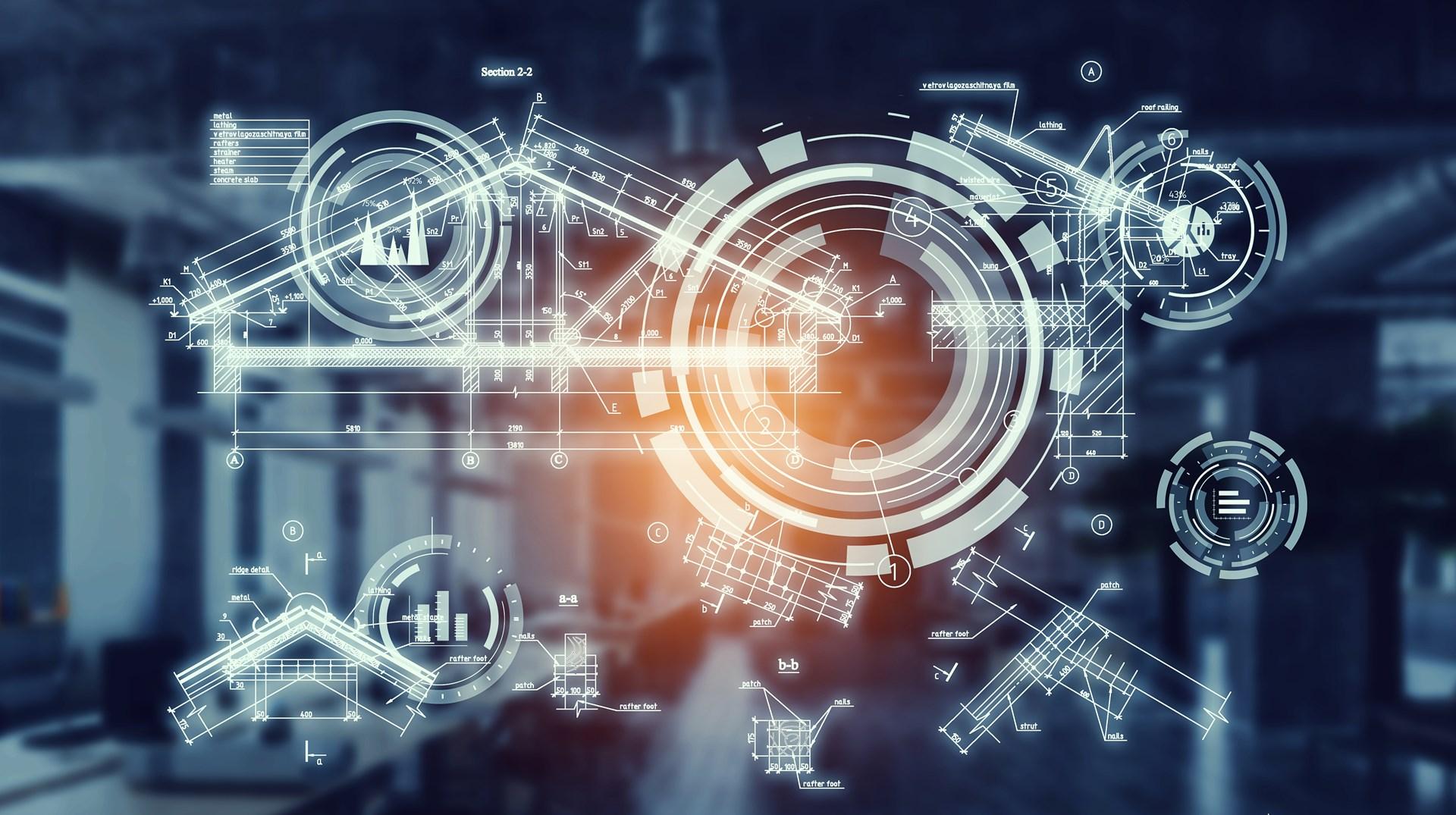 Sinteza, the platform of innovation