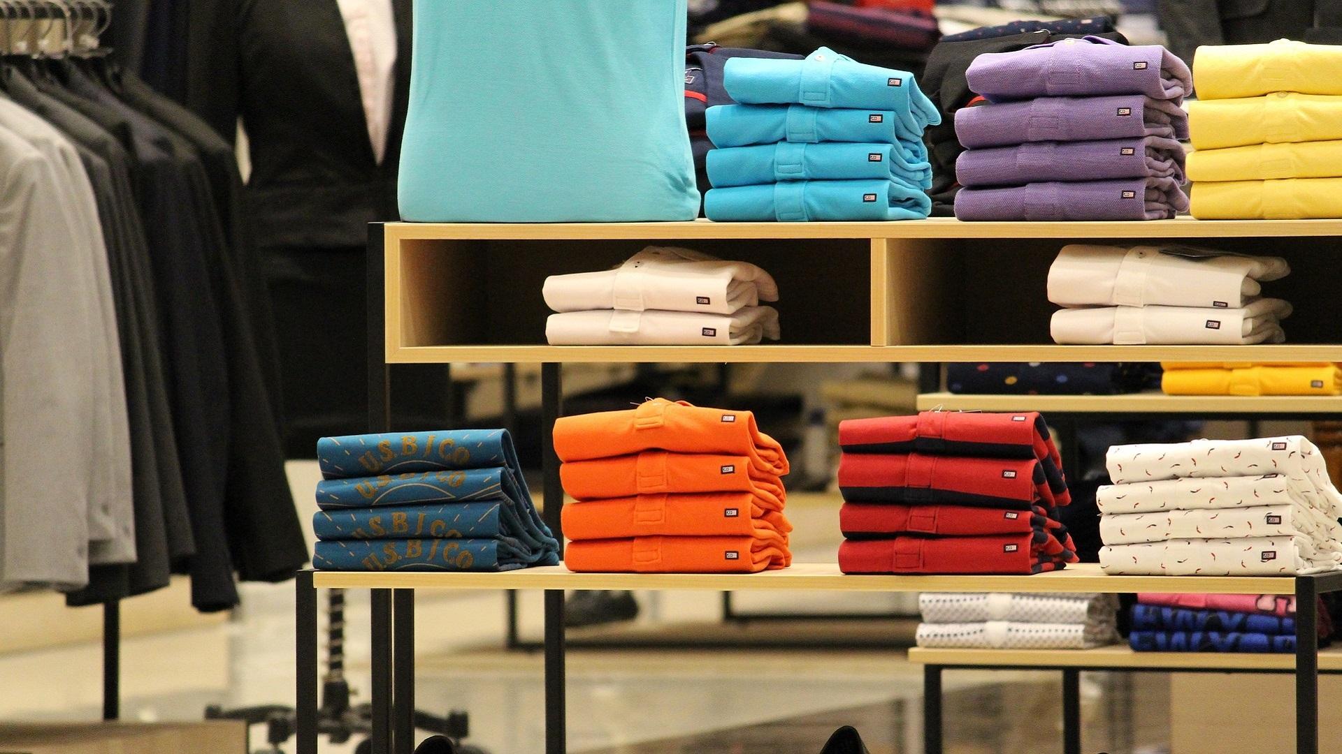 Tshirt-2428521_1920x1080.jpg