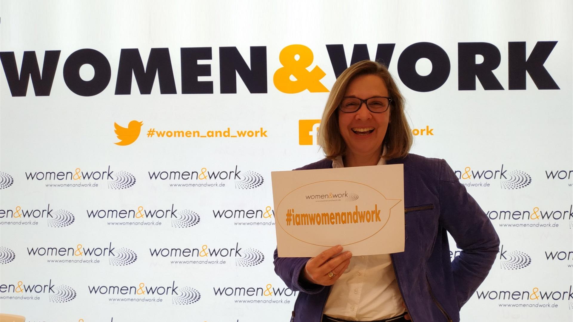Women-work_1920x1080_B.jpg